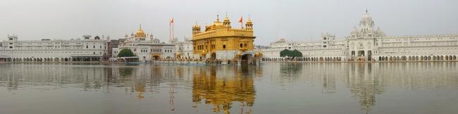 Sanatan Hindu Sikhism