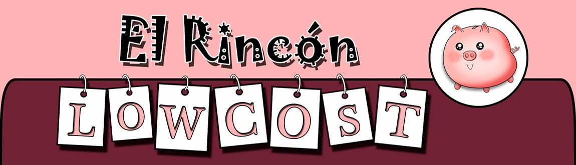 El Rincón Lowcost