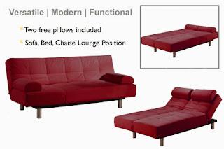 http://www.thefutonshop.com/Jamaica-Modern-Convertible-Futon-Sofa-Bed-Sleeper-Red/p/656/2688