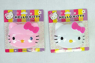 harga-tempat-softlens-hello-kitty.jpg