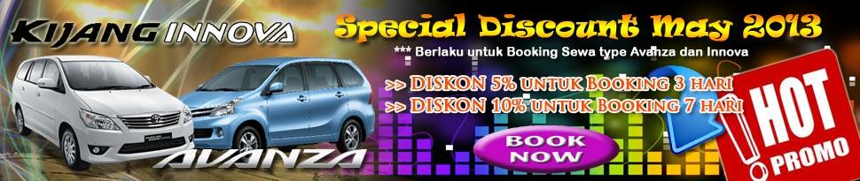 diskon-rental-mobil-makassar-mei-large.jpg