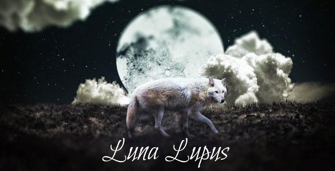Luna Lupus