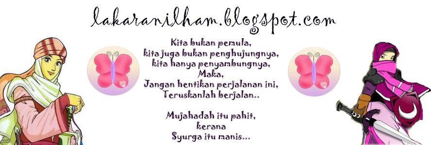 lakaranilham.blogspot.com
