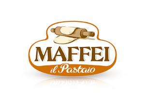 Maffei Il Pastaio