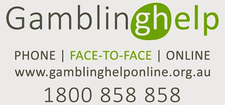 http://www.gamblinghelponline.org.au/