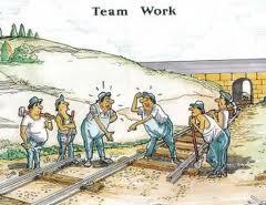 Pengertian Tenaga Kerja