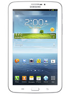 Mobile Price Of Samsung Galaxy Tab 3 7.0 P3200