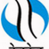 RailTel Corporation of India Ltd Recruitment 2015 - Technicians, Operations and Maintenance Posts Apply