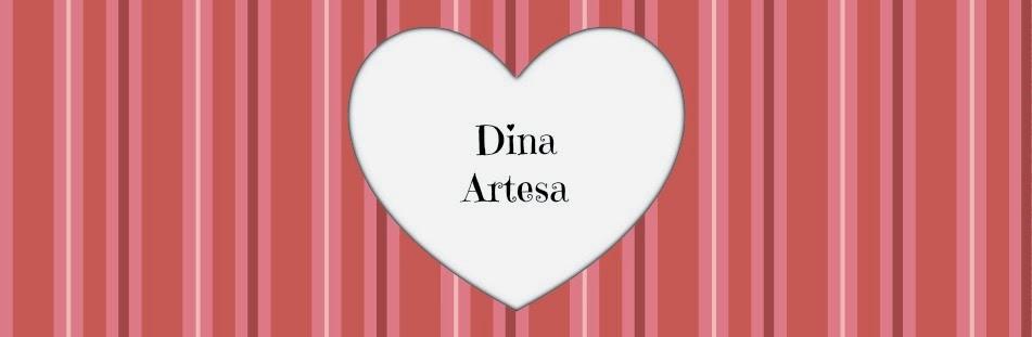 Dina Artesa