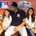 Álex pensó en el 2014 retirarse del béisbol
