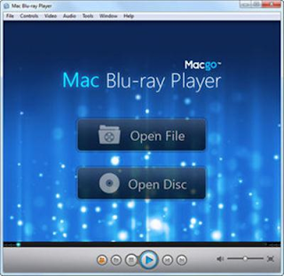 Macgo Windows Blu Ray Player Crack Serial Key Free Download