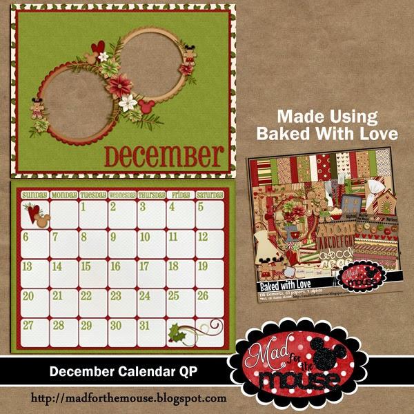 http://2.bp.blogspot.com/-LllLMNWJs5U/VFB-WSiEFkI/AAAAAAAAB18/8yFCI3h3u8U/s1600/M4TM_DecemberPreview.jpg