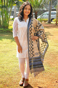 Nitya Menon latest photos at MMIRR Sm-thumbnail-19