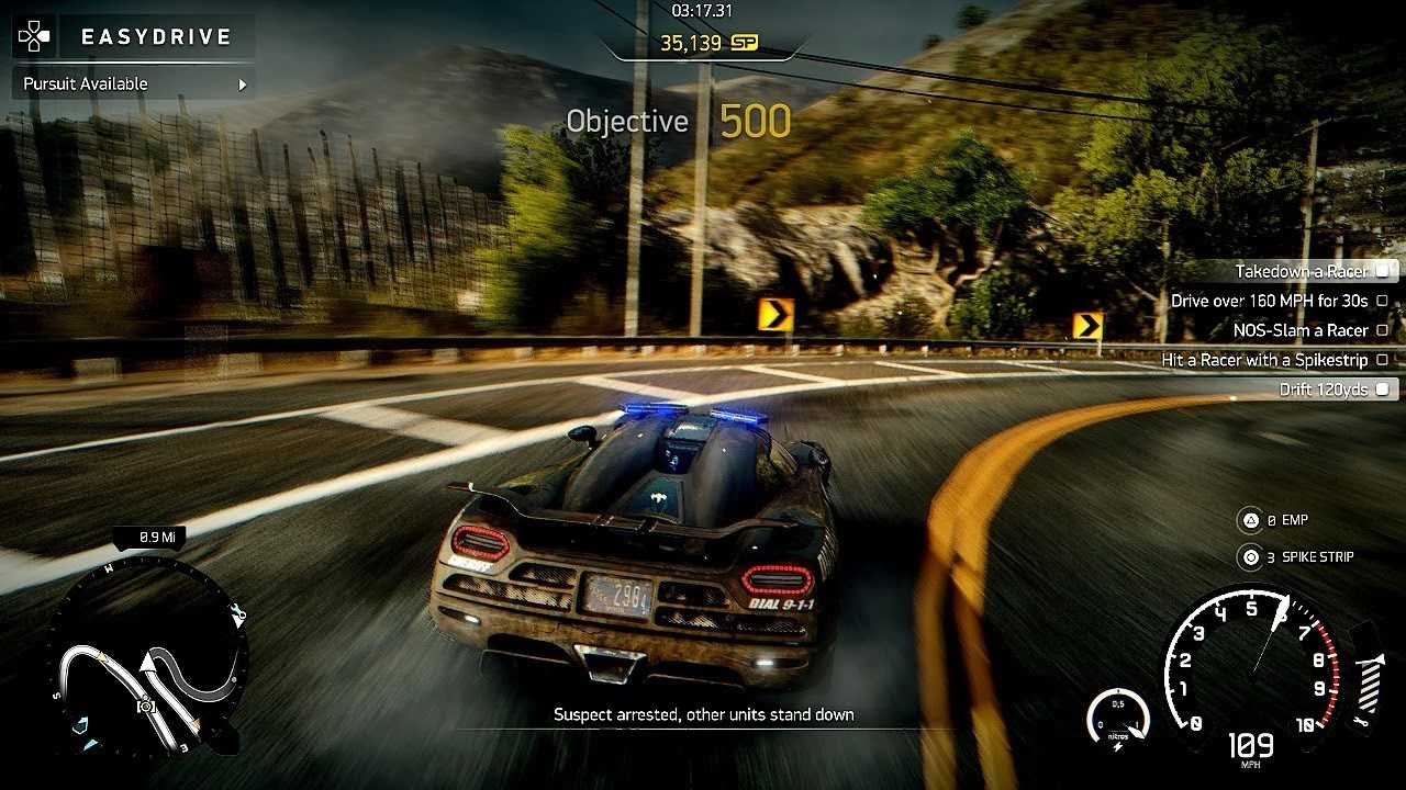 Need for Speed Rivals Free Download For PC | BopaGames App