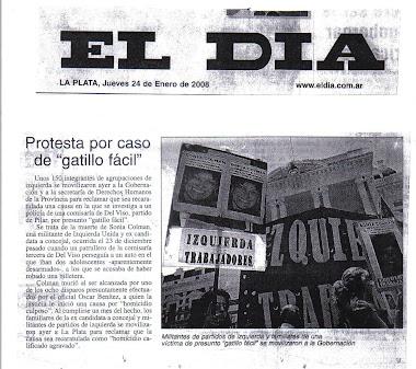 Diario - El Día