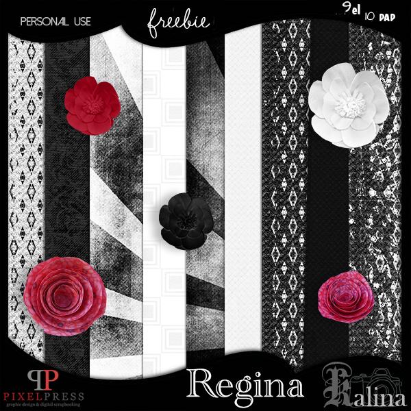 http://www.mediafire.com/download/ak2d2tpojkfxjzl/kalina_regina_freebie.zip