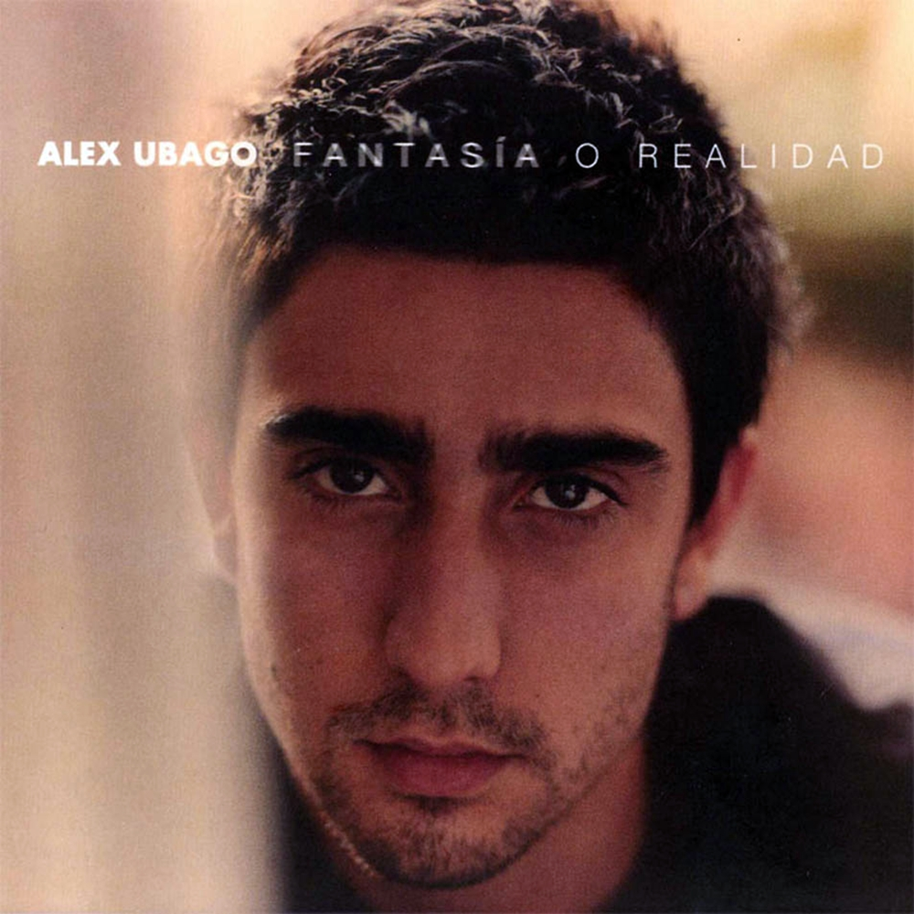 mp3 alex ubago: