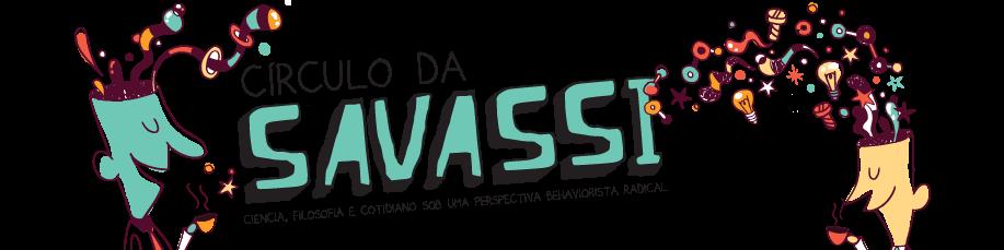 Círculo da Savassi