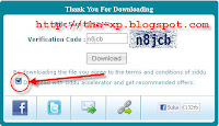 cara download file ebook di internet