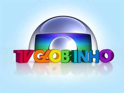 TV Globinho perde para Record em audiência da tv