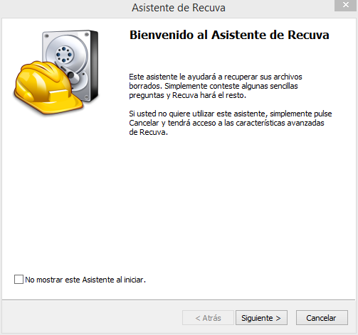 Download Recuva Professional.rar
