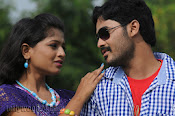 Nuvvena Adi Nivvena Movie Stills-thumbnail-18