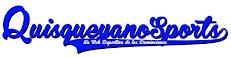 QuisqueyanoSports