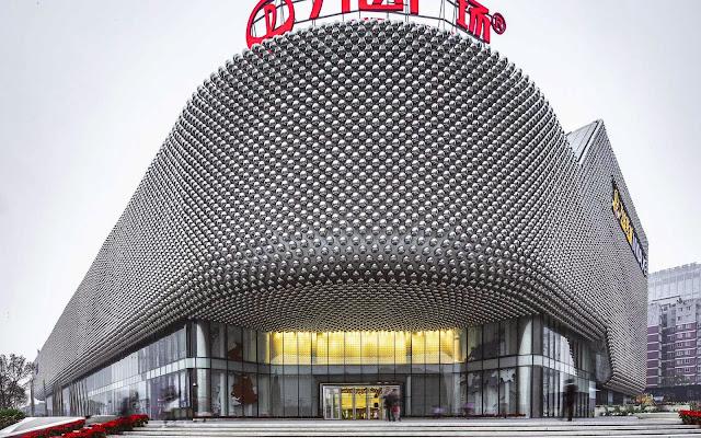 03-UNStudio-Completes-the-Hanjie-Wanda-Square