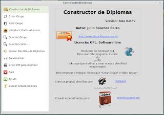 constructor+de+diplomas.png