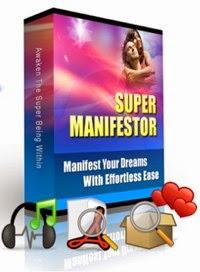 Super Manifestor