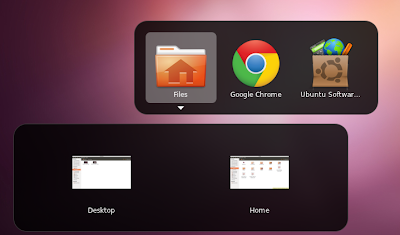 Install GNOME Shell Ubuntu 11.10