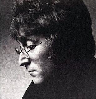 Psicólogo conta como trabalhou com John Lennon
