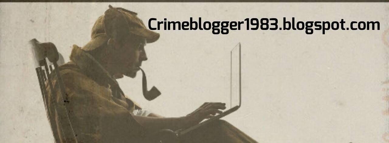 CrimeBlogger