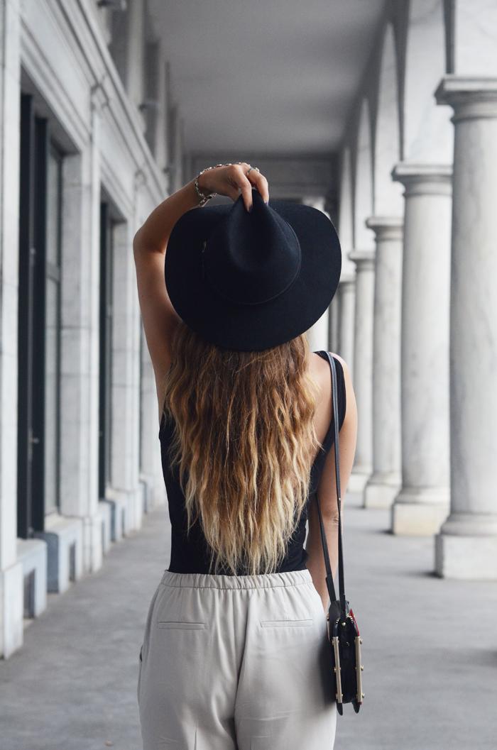 alison liaudat, blog mode suisse, fashion blogger, minimalism, trend, zara,