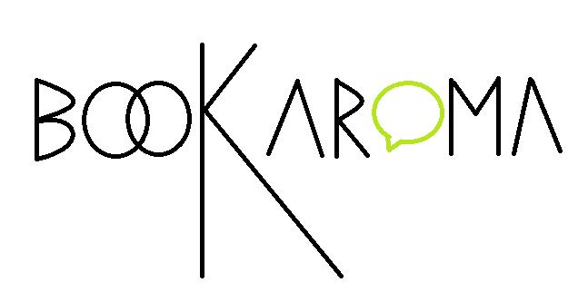 Bookaroma