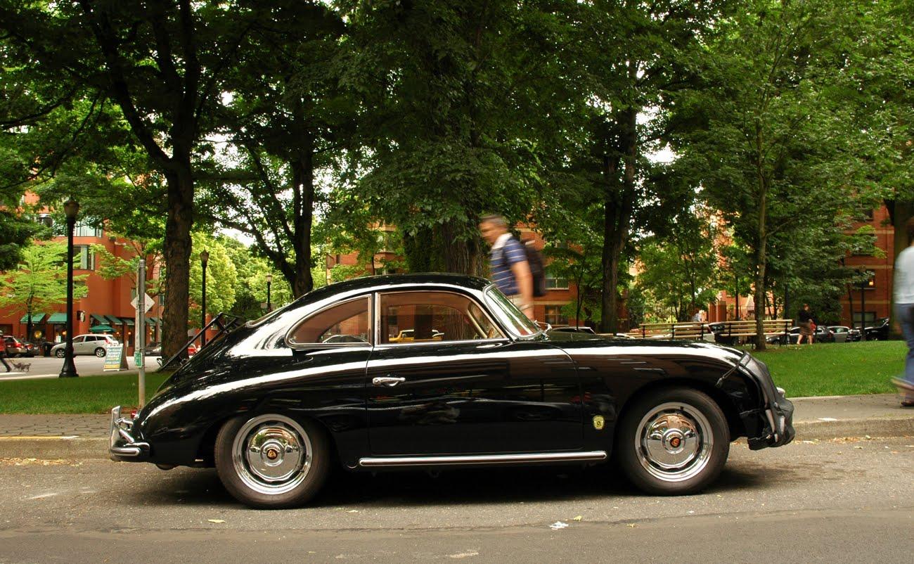 Best Car Bra