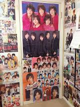 ♥ My Door ♥