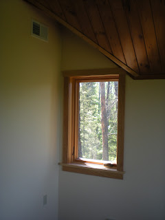 Marvin window, Douglas Fir, trim, http://www.huismanconcepts.com/