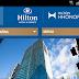 Desaparecerán las llaves y los papeleos de Check-in y Check-out en hoteles Hilton