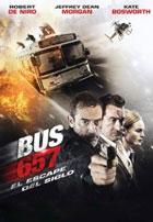 Bus 657: El Escape del Siglo (2015)