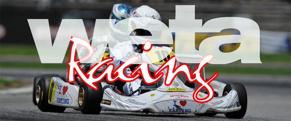 Weta Racing