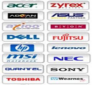 10 Pendiri Perusahaan Laptop Paling Legendaris Di Dunia