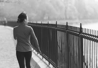ออกกำลังกายกายแบบไหนให้อายุยืน