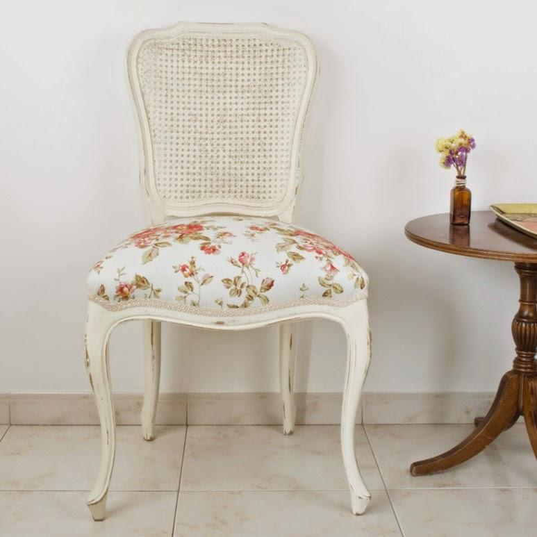 Como tapizar muebles decorar tu casa es - Como tapizar silla ...