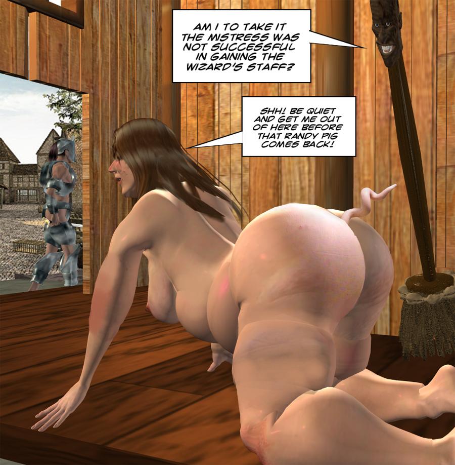 was ist milf erotic art 3d