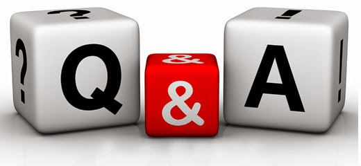 Best List of Questions and Answers Website 2014-2015