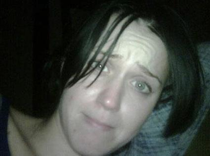 Katy_Perry_Without_Makeup_01.jpg