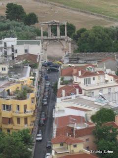 grecia-2015-atena-poarta-lui-hadrian
