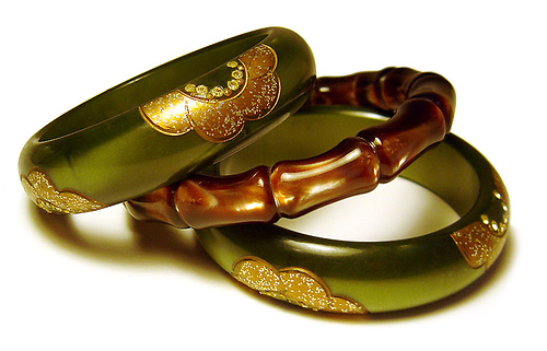 Fashion Bangles Online India