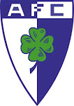 Futebol 11 - II Divisão B - Zona Centro